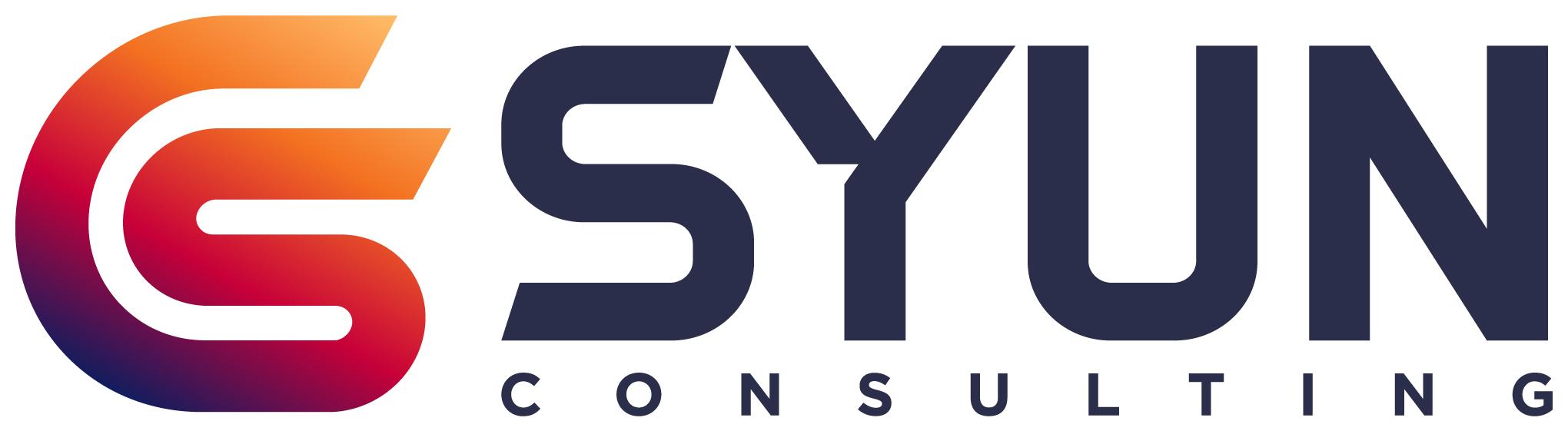 Syun Consulting