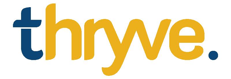 Home Syun Consulting